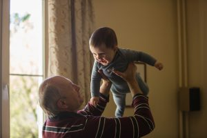 Alzheimer's & Cognitive Health