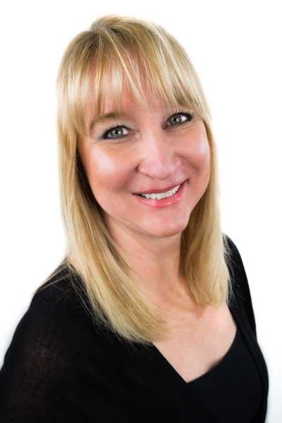 Gail Ledbetter